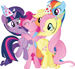 [Bild: pony_group_hug_display.png]