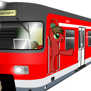 railwaydash_db420_2992fuzi
